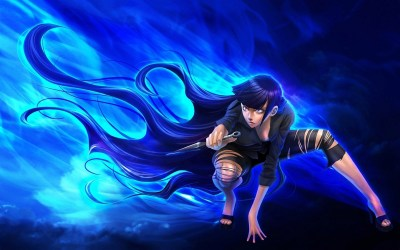 Cool Naruto Wallpapers HD ·①
