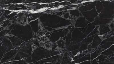 Marble wallpaper ·① Download free awesome full HD backgrounds for desktop and mobile devices in ...