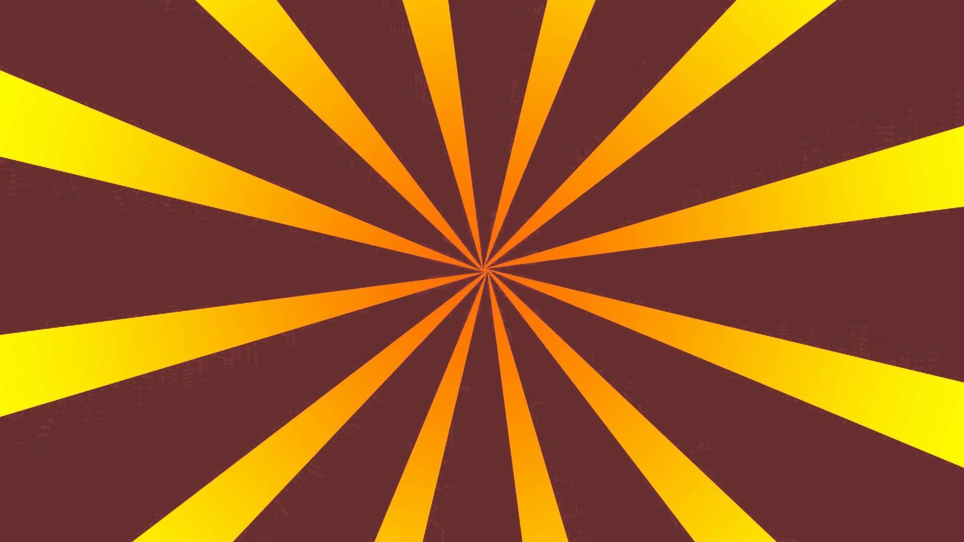 Odell Beckham Jr Wallpaper Hd Cool Orange Backgrounds 183 ①