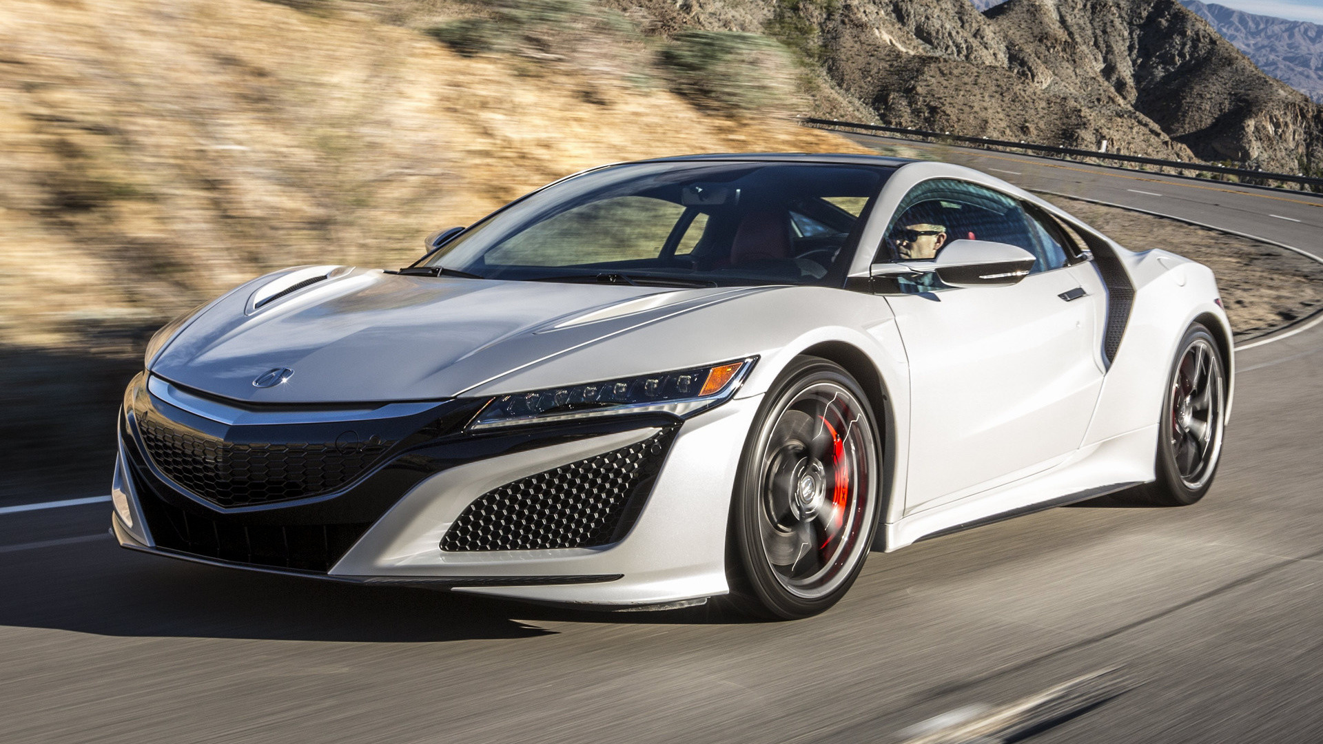 Best Bmw Car Wallpapers 2018 Acura Nsx Wallpapers 183 ①