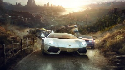 69+ 1080p Gaming wallpapers ·① Download free High Resolution wallpapers for desktop and mobile ...