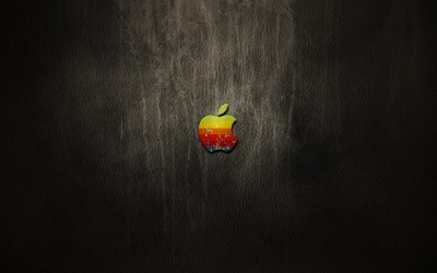 36+ Apple wallpapers ·① Download free cool HD backgrounds for desktop computers and smartphones ...