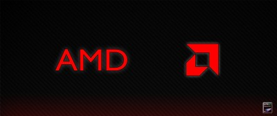 AMD wallpaper ·① Download free amazing backgrounds for desktop, mobile, laptop in any resolution ...