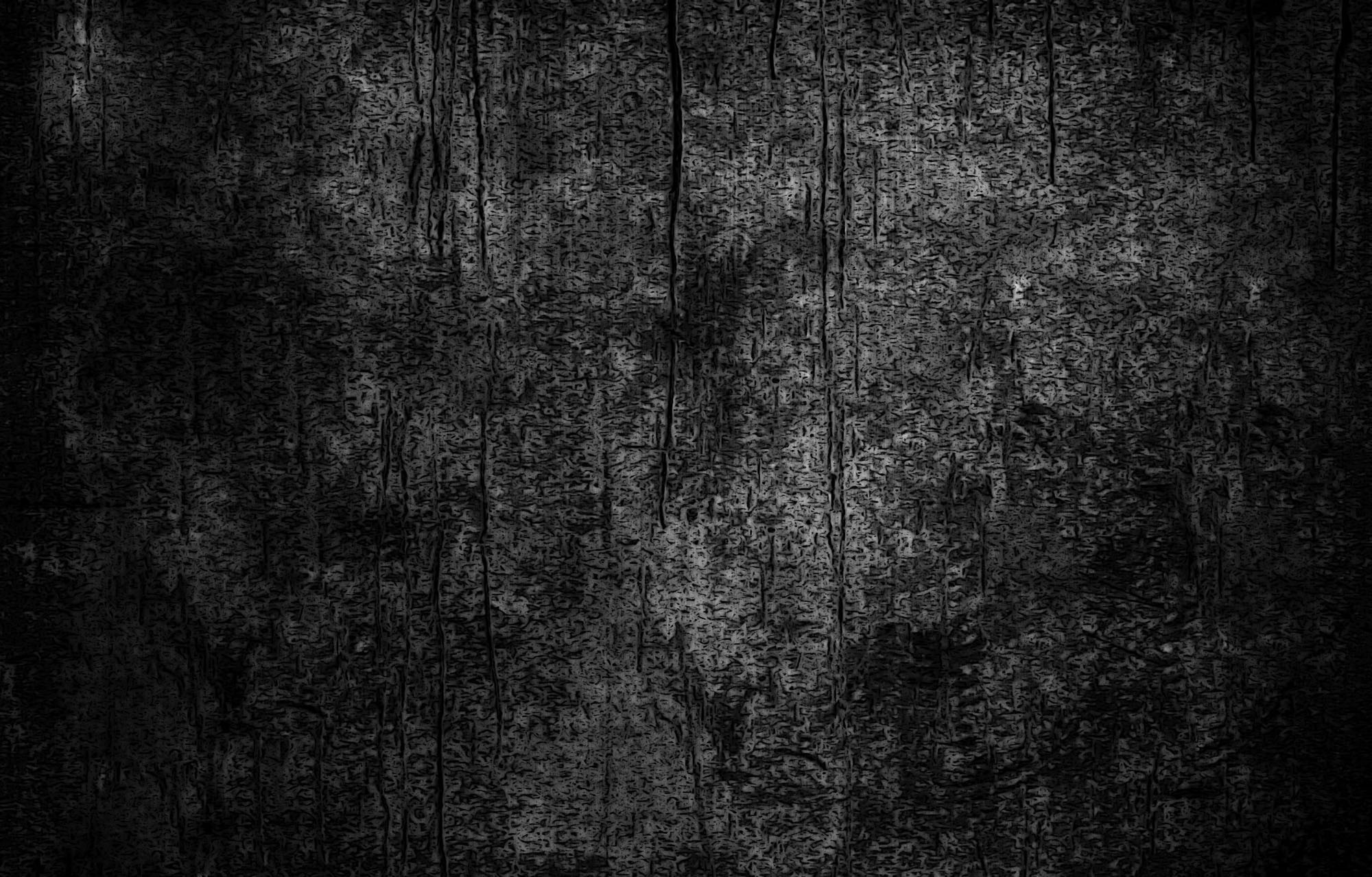 Hd Wallpapers For Mobile Free Download 480x800 Black Grunge Background 183 ① Download Free Awesome Hd