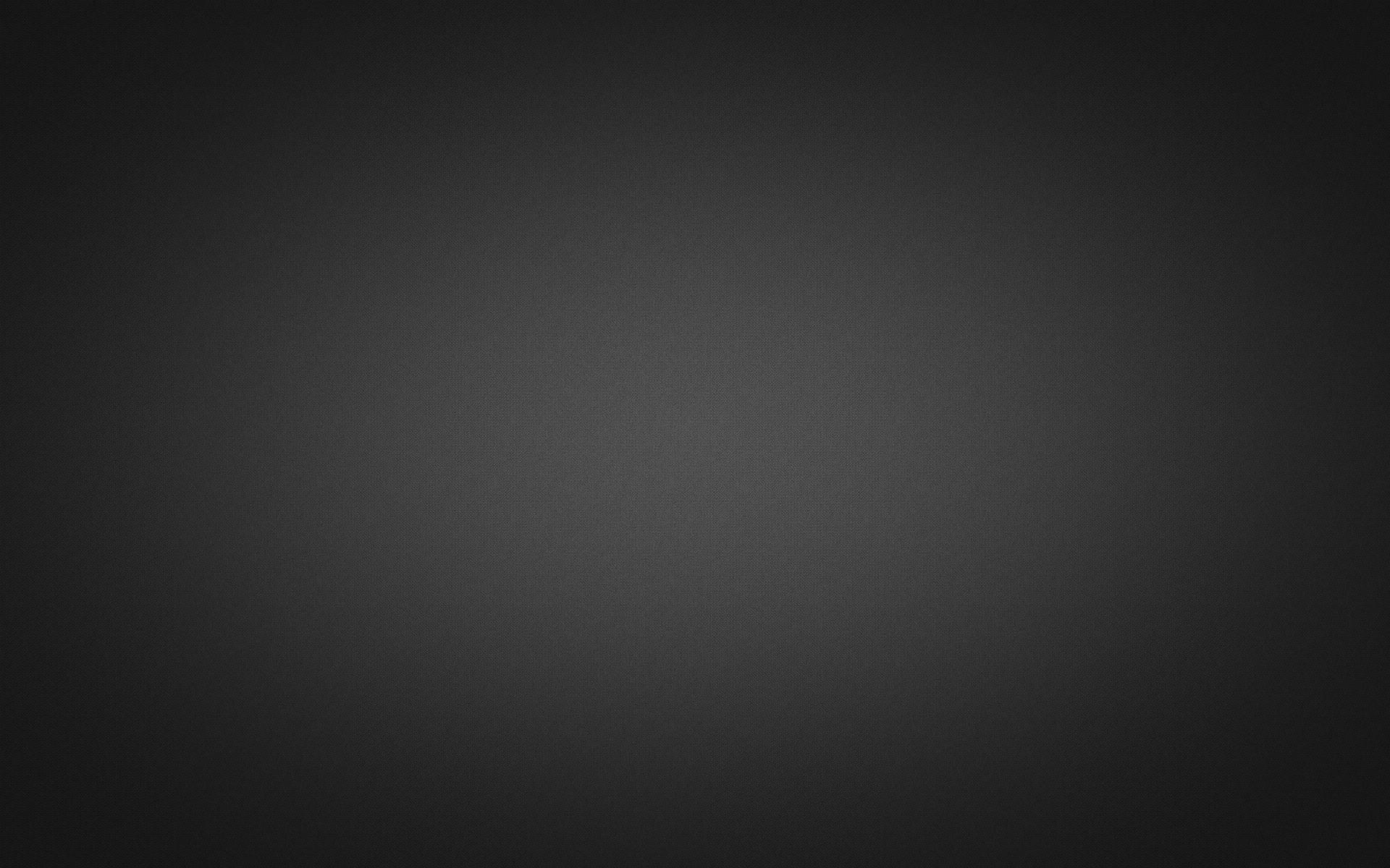 720x1280 Wallpaper Hd Black Dark Grey Background 183 ① Download Free Amazing Backgrounds