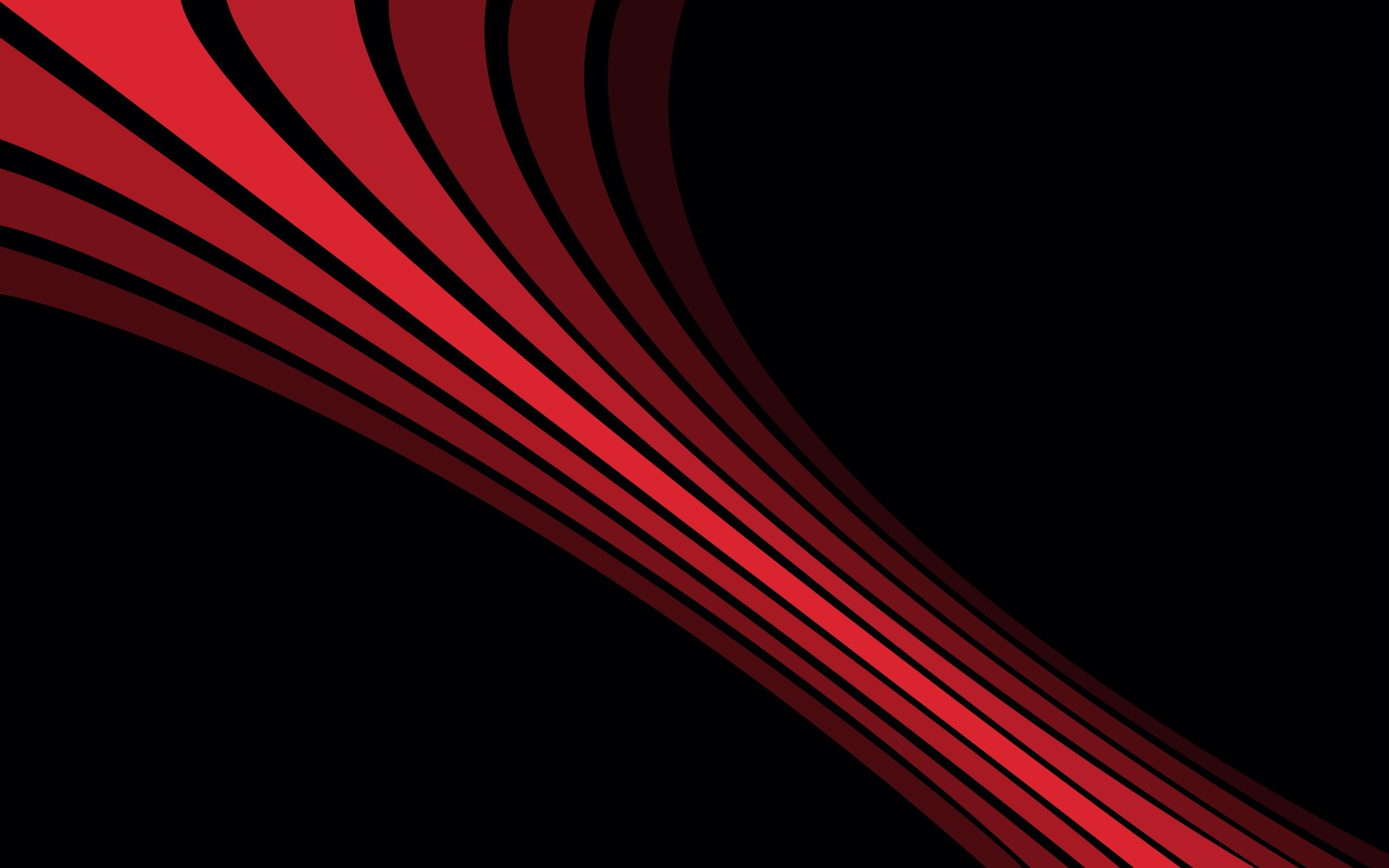 Wallpaper Hd For Iphone 5s Red And Black Wallpaper 183 ① Download Free Cool Backgrounds