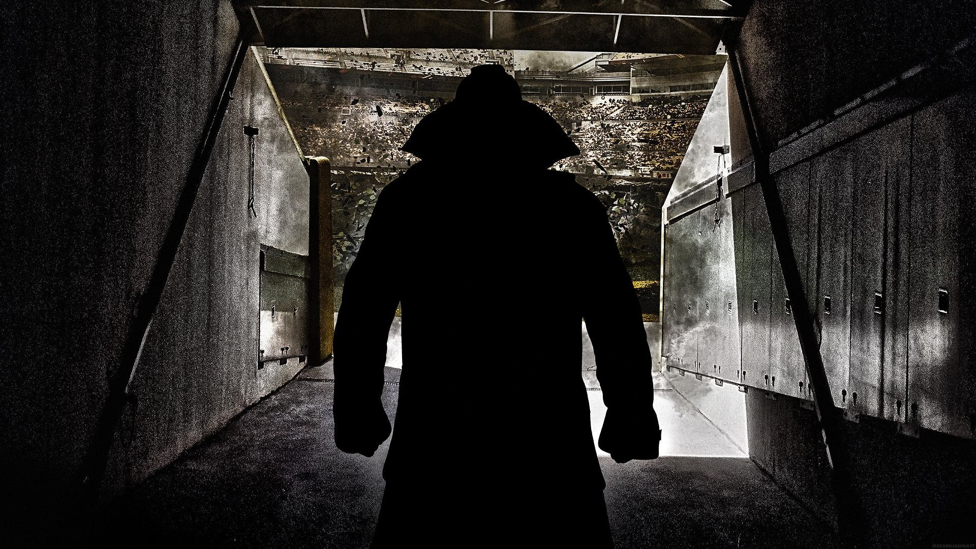 Bane Quotes Wallpapers Dark Evil Wallpaper 183 ①