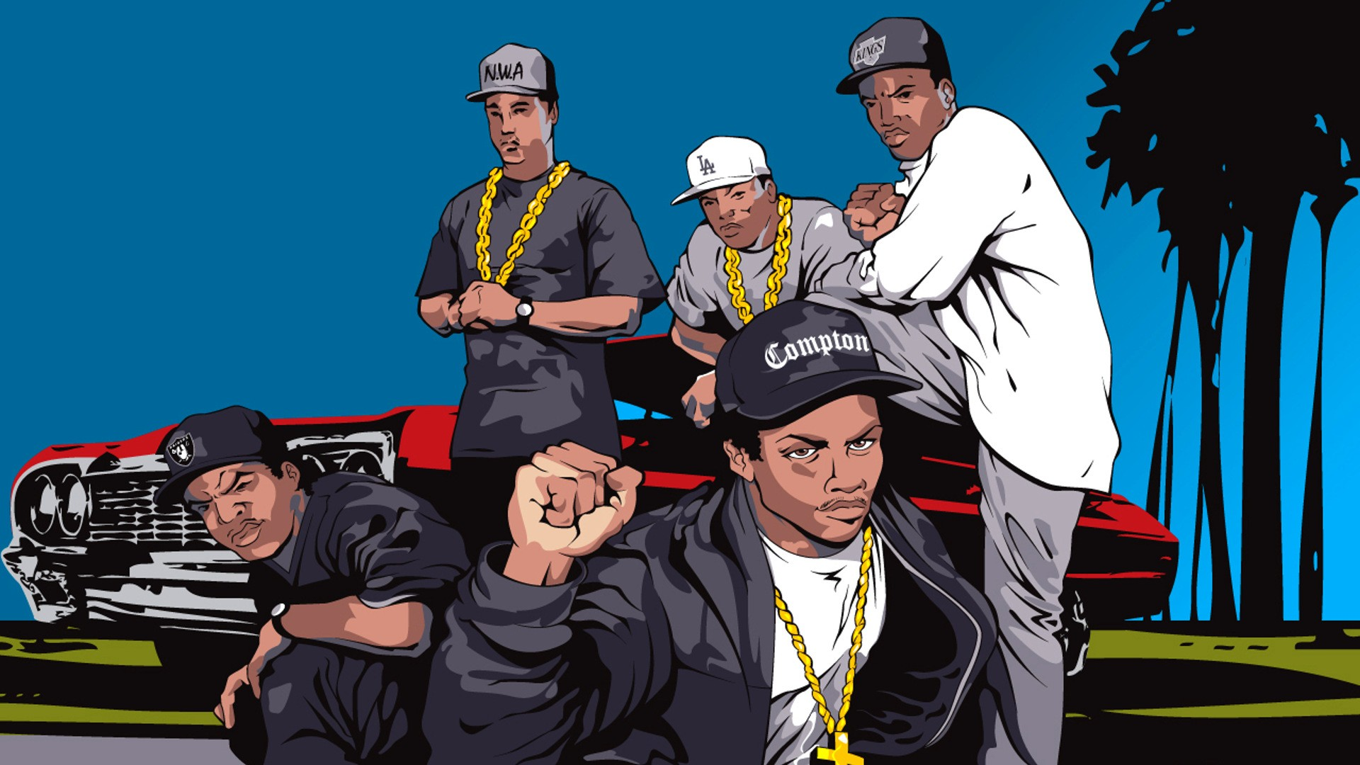 Hip Hop Wallpaper Iphone 7 Nwa Wallpaper 183 ① Download Free Full Hd Backgrounds For