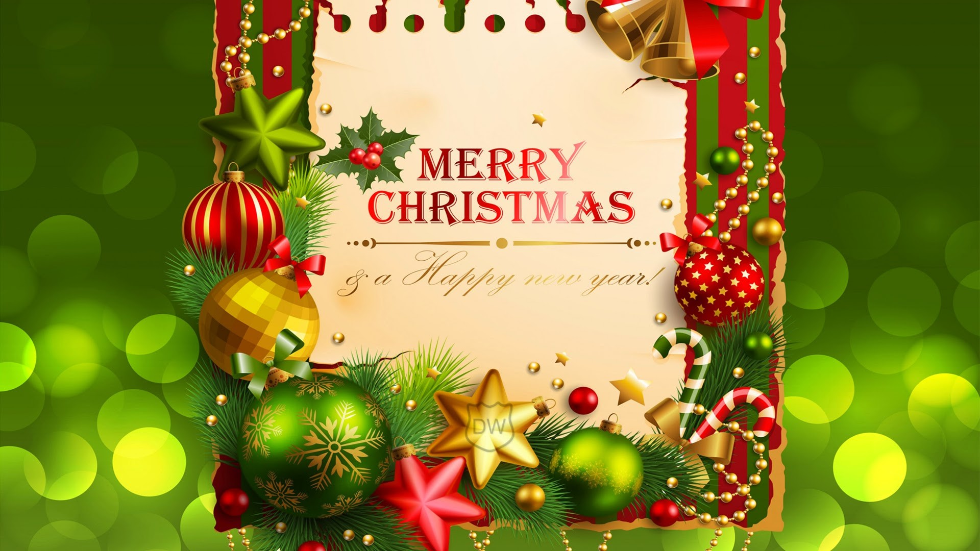 Animated Wallpapers Free Download For Xp Merry Christmas Background Pictures 183 ①