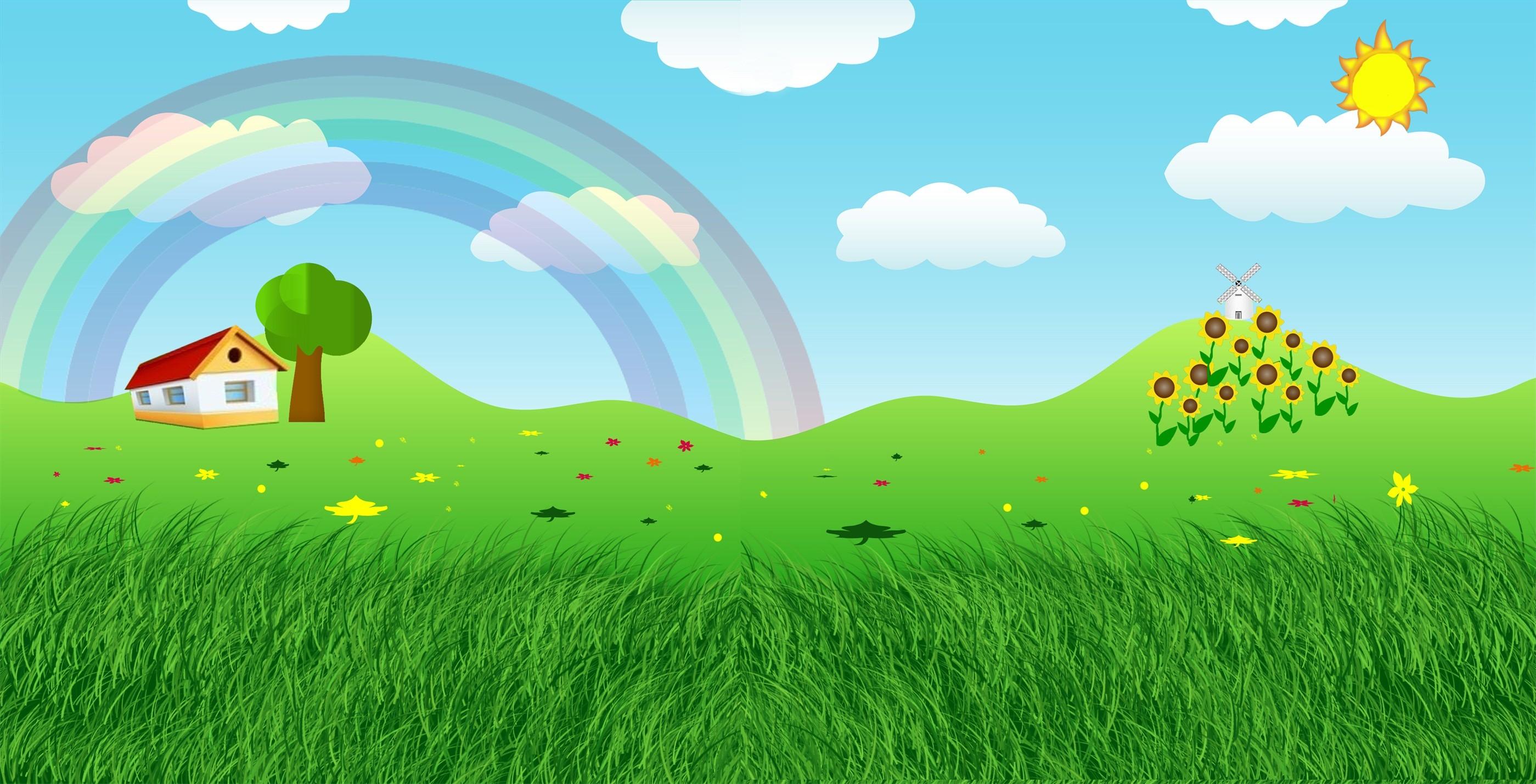 Desktop Wallpaper Hd 3d Full Screen Baby Kids Background 183 ① Download Free Amazing Hd Wallpapers For