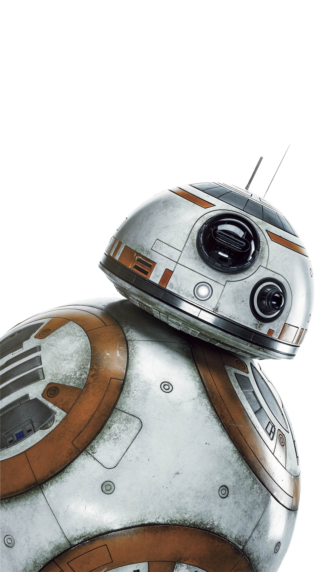 Animated Hd Wallpapers 1080p Free Download Bb 8 Wallpaper 183 ① Download Free Stunning Backgrounds For
