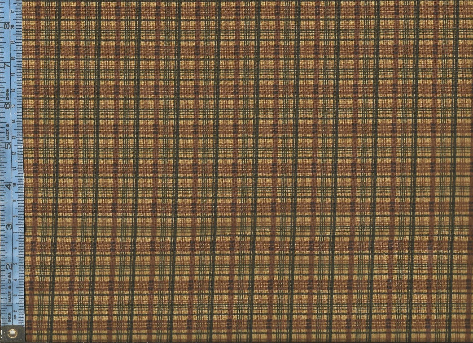 Hd Wallpaper Texture Fall Harvest Plaid Background 183 ① Download Free Stunning Backgrounds For