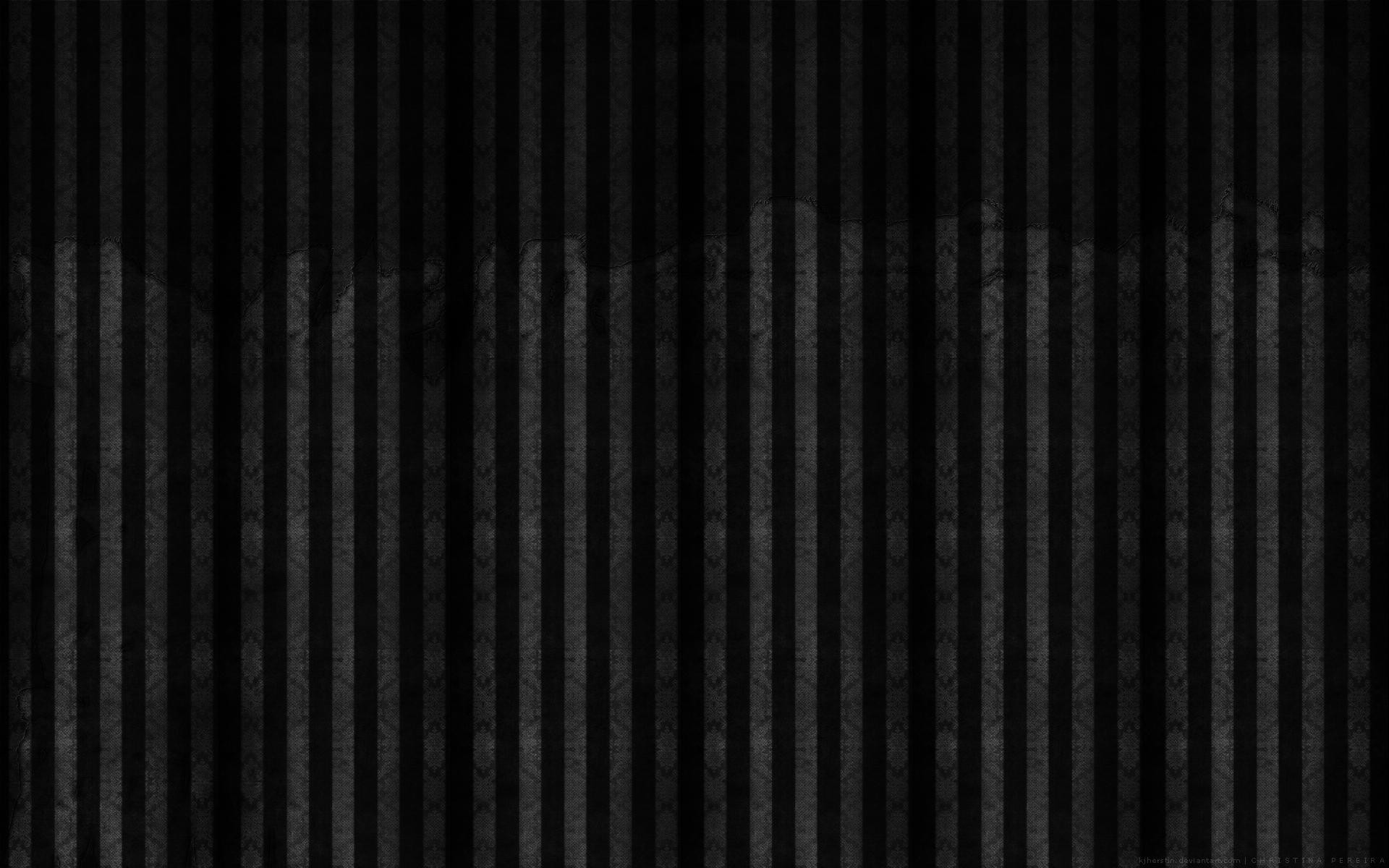 Black And White Gothic Wallpaper Victorian Background 183 ① Download Free Beautiful High