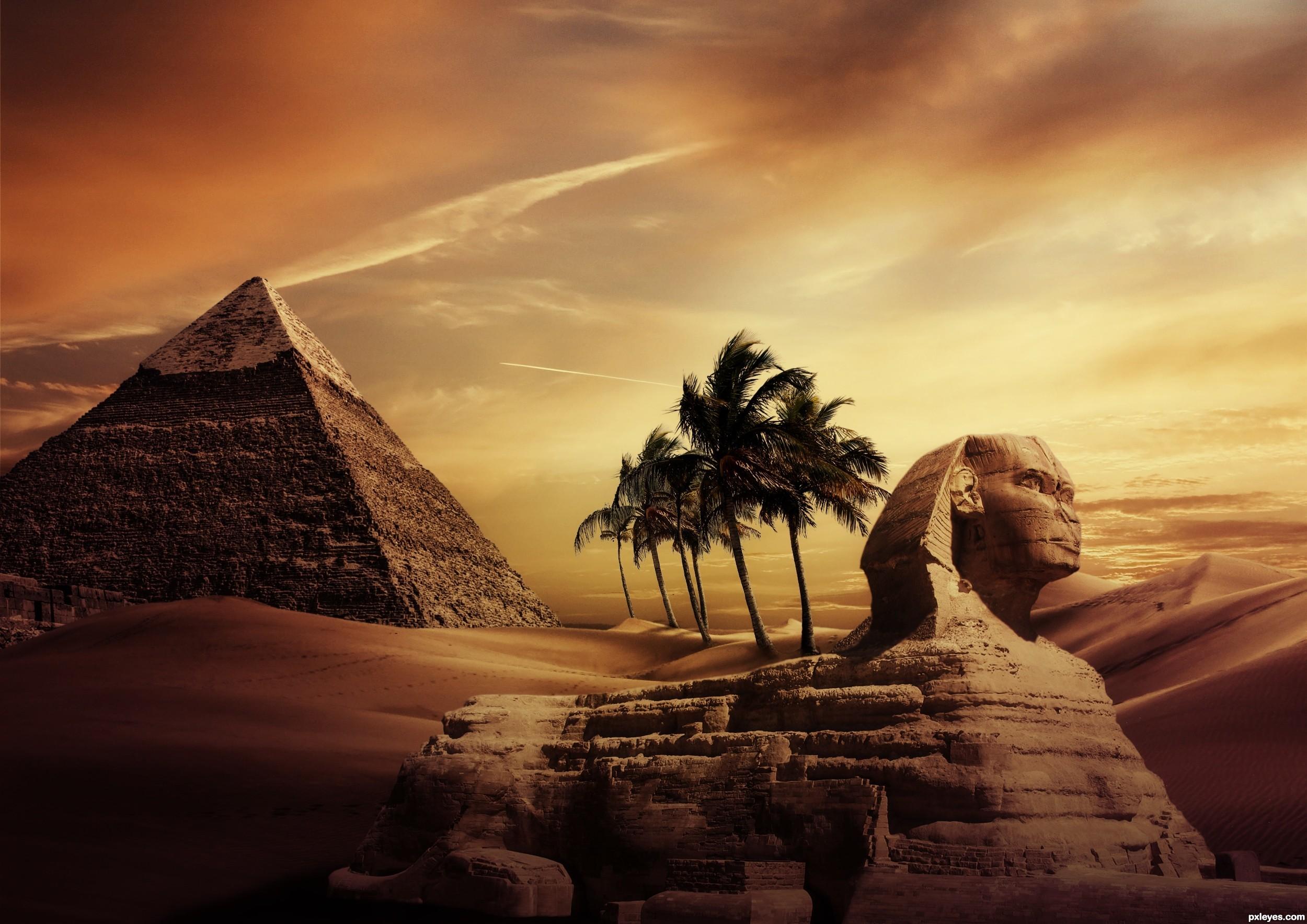 Egypt Pyramids Hd Wallpapers Ancient Egypt Wallpaper 183 ①