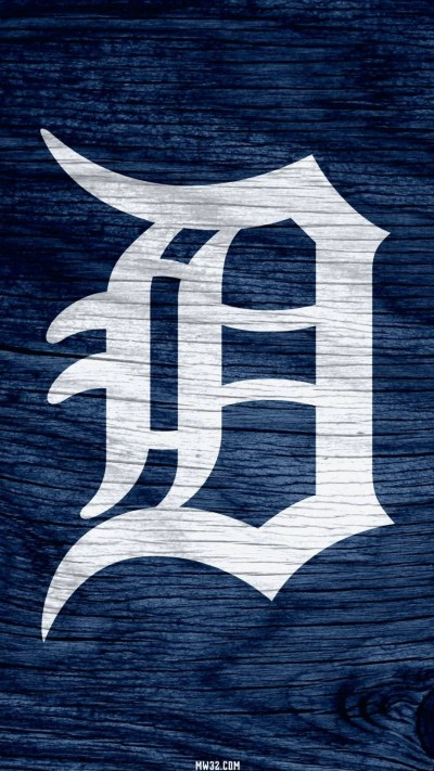 Detroit Tigers Wallpapers ·① WallpaperTag
