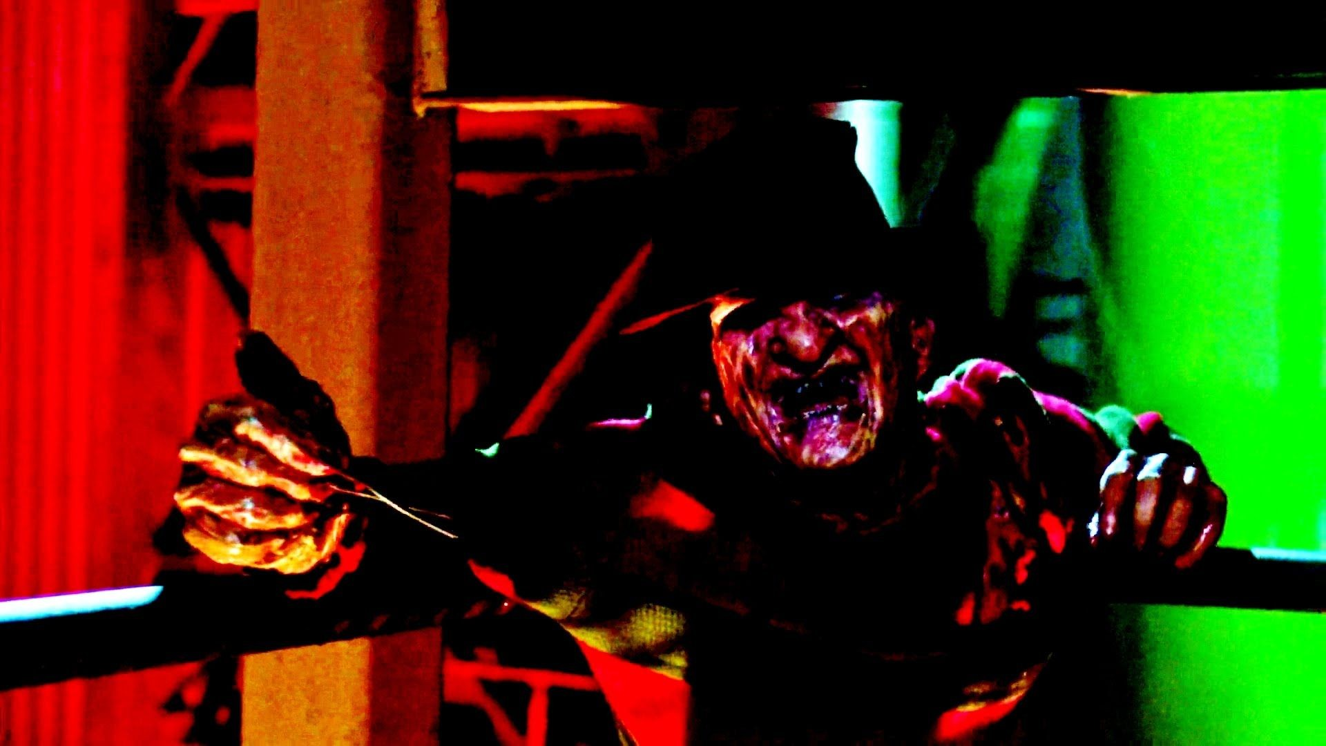 Jason Voorhees Mask Wallpaper Iphone Freddy Krueger Wallpaper 183 ① Download Free Amazing Hd
