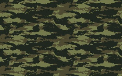 Camouflage wallpaper ·① Download free full HD wallpapers for desktop and mobile devices in any ...