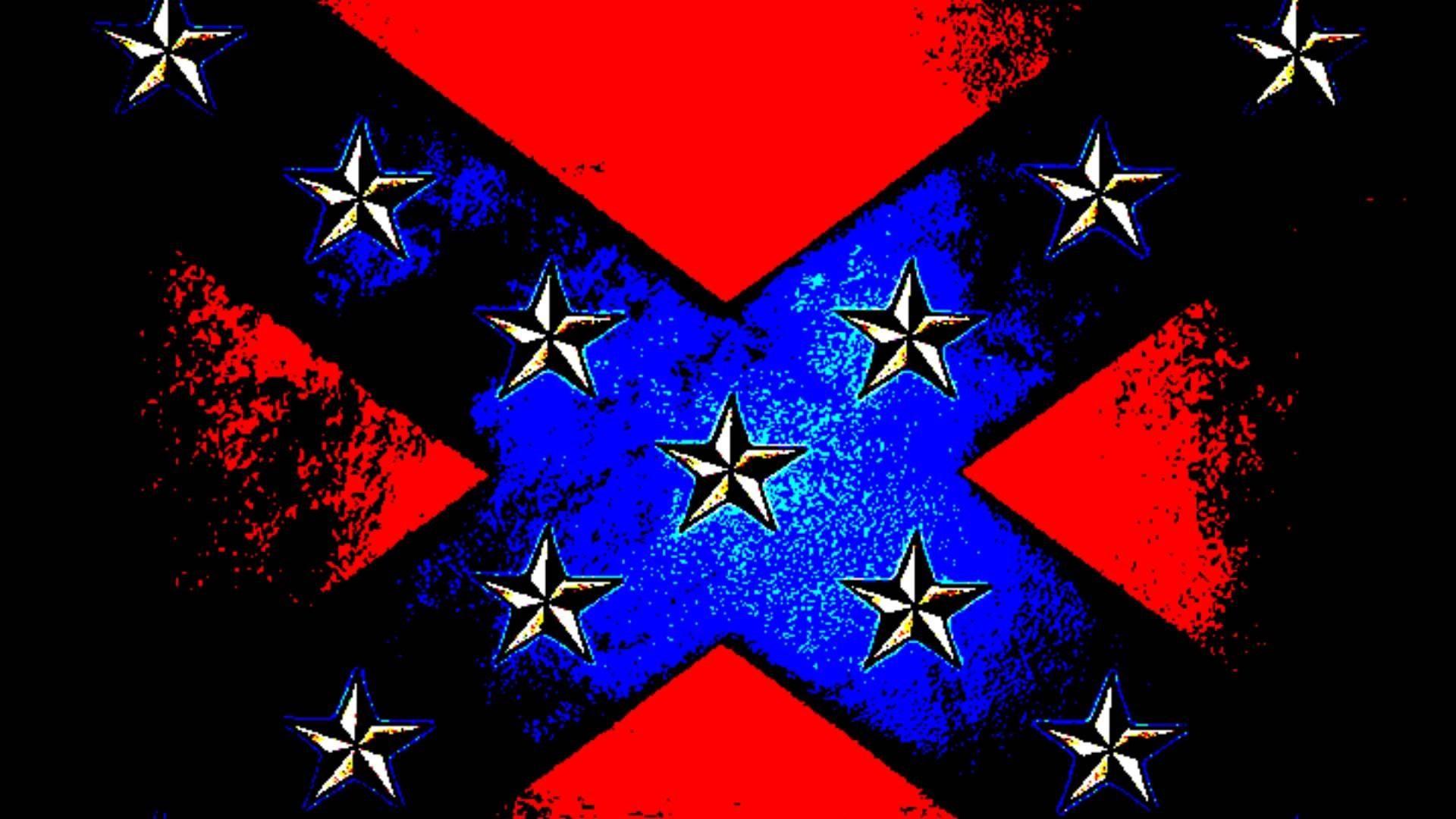 Bing Animated Wallpaper Rebel Flag Wallpaper 183 ① Download Free Stunning Hd