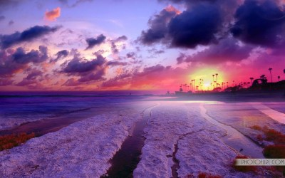 40+ Wallpapers for Computer ·① Download free beautiful HD backgrounds for desktop, mobile ...