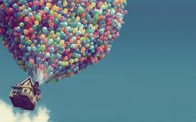 59+ Cute computer backgrounds ·① Download free amazing HD wallpapers for desktop and mobile ...