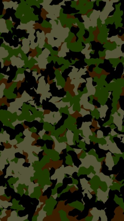 Camouflage wallpaper ·① Download free full HD wallpapers for desktop and mobile devices in any ...