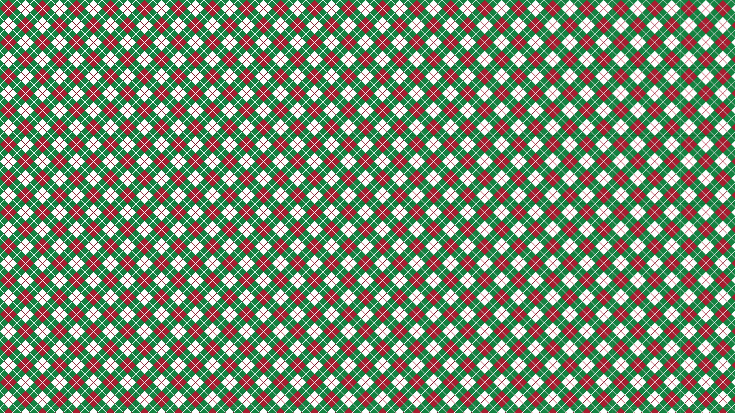 Argyle Iphone Wallpaper 55 Cute Backgrounds Tumblr 183 ① Download Free Stunning Full