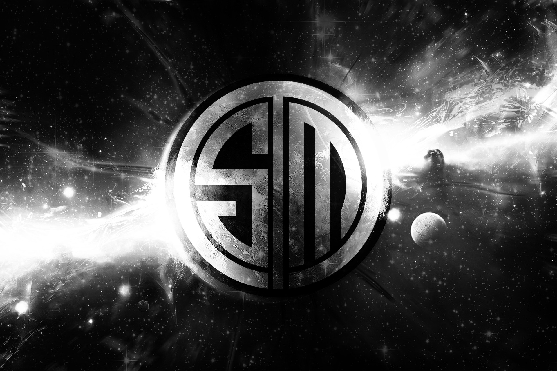 Fnatic Wallpaper Iphone Tsm Wallpaper 183 ① Download Free Awesome Full Hd Wallpapers