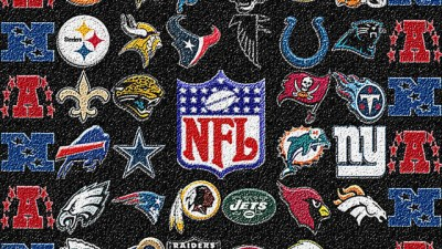 NFL Wallpapers ·①
