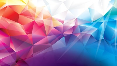 Background abstract ·① Download free awesome backgrounds for desktop, mobile, laptop in any ...