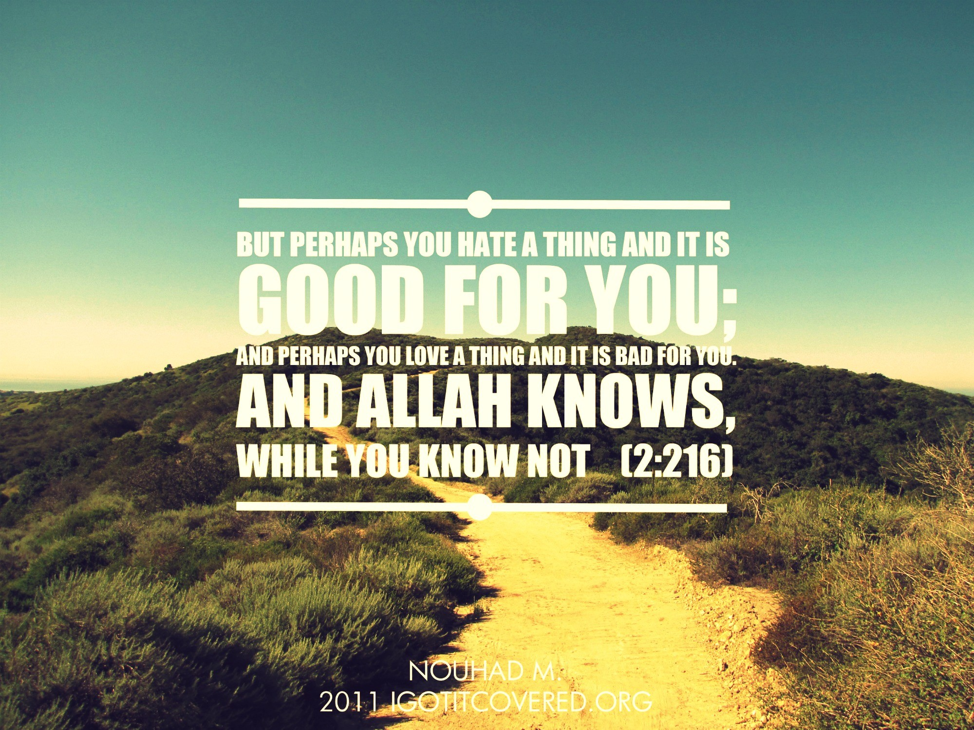 Cool Quote Wallpapers Hd 1920x1080 Islamic Wallpapers Hd 2017 183 ①