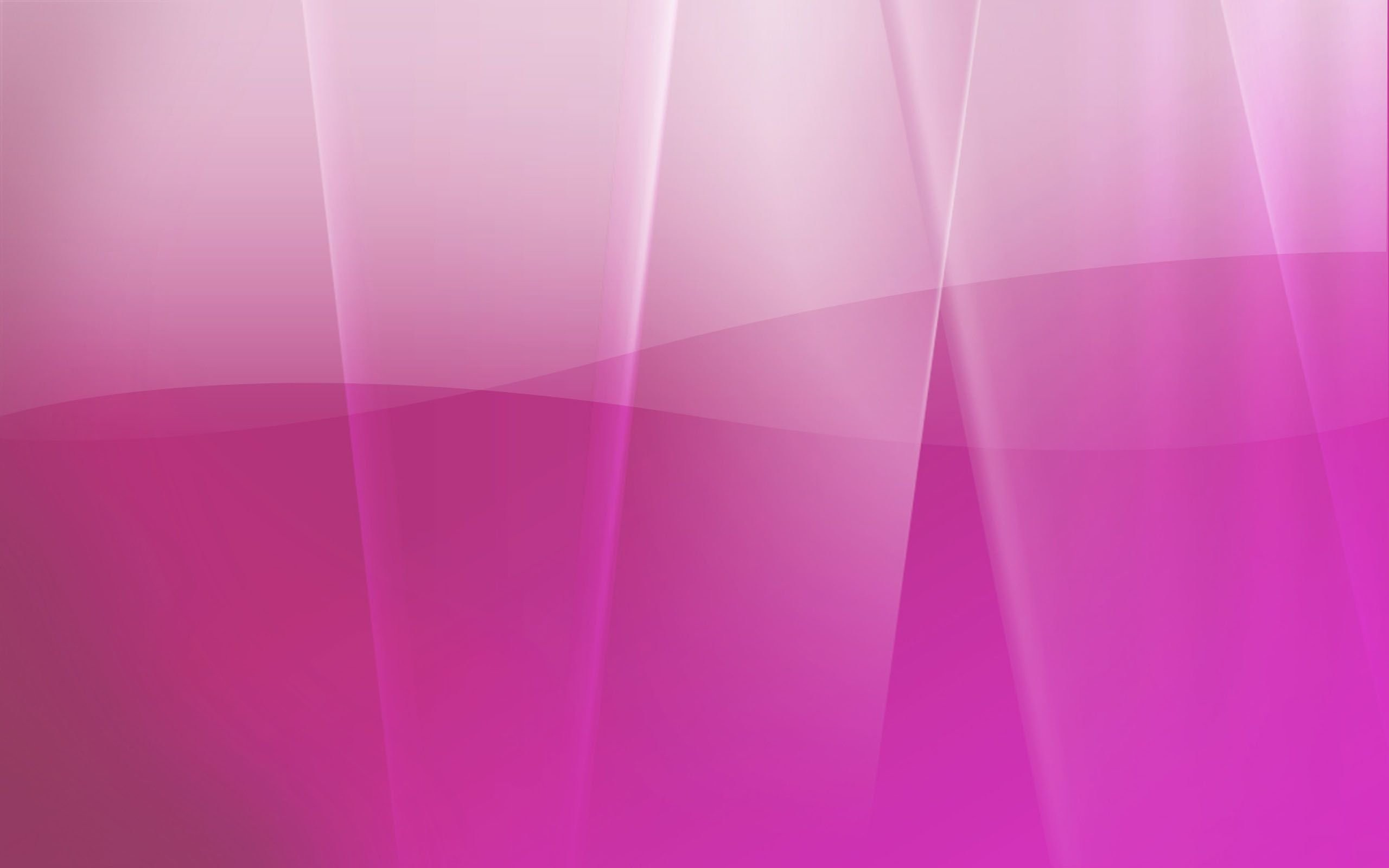 Cute Pinkish Wallpapers Girly Background 183 ① Download Free Wallpapers For Desktop