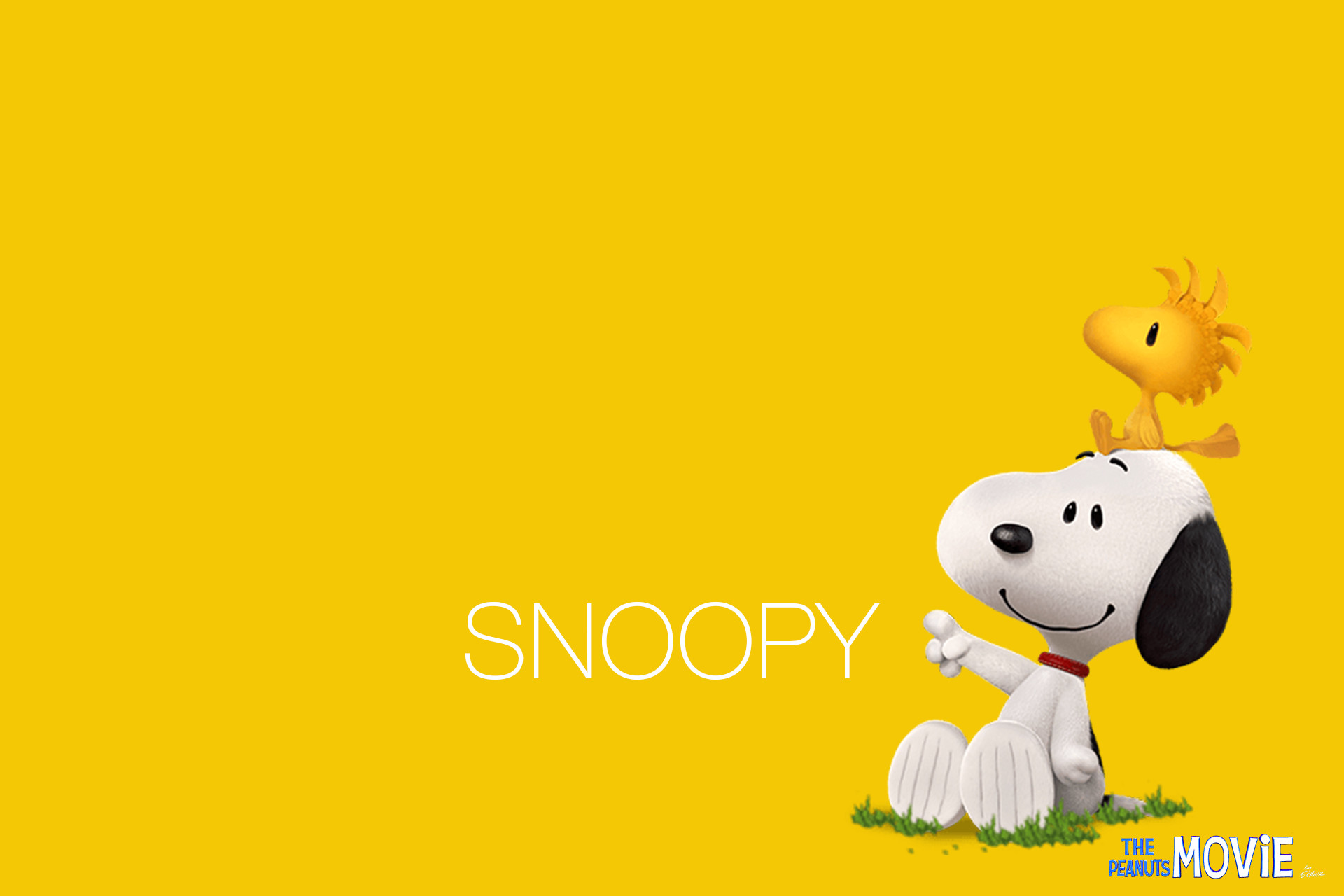 Christmas Santa Hd Wallpapers Snoopy Christmas Backgrounds 183 ①