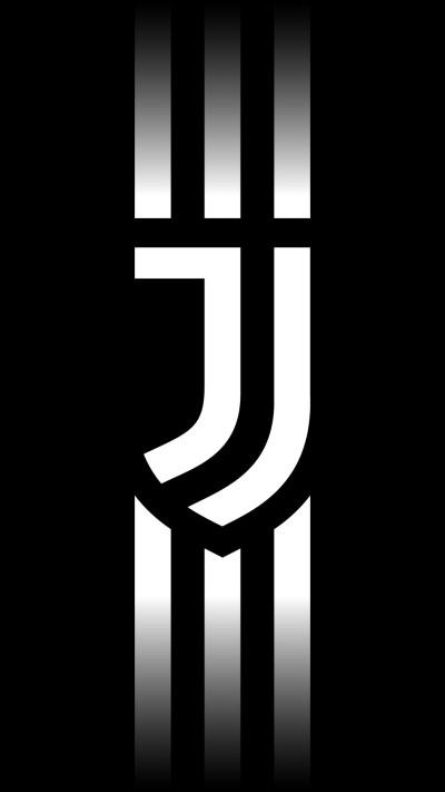Juventus Logo Wallpaper ·①