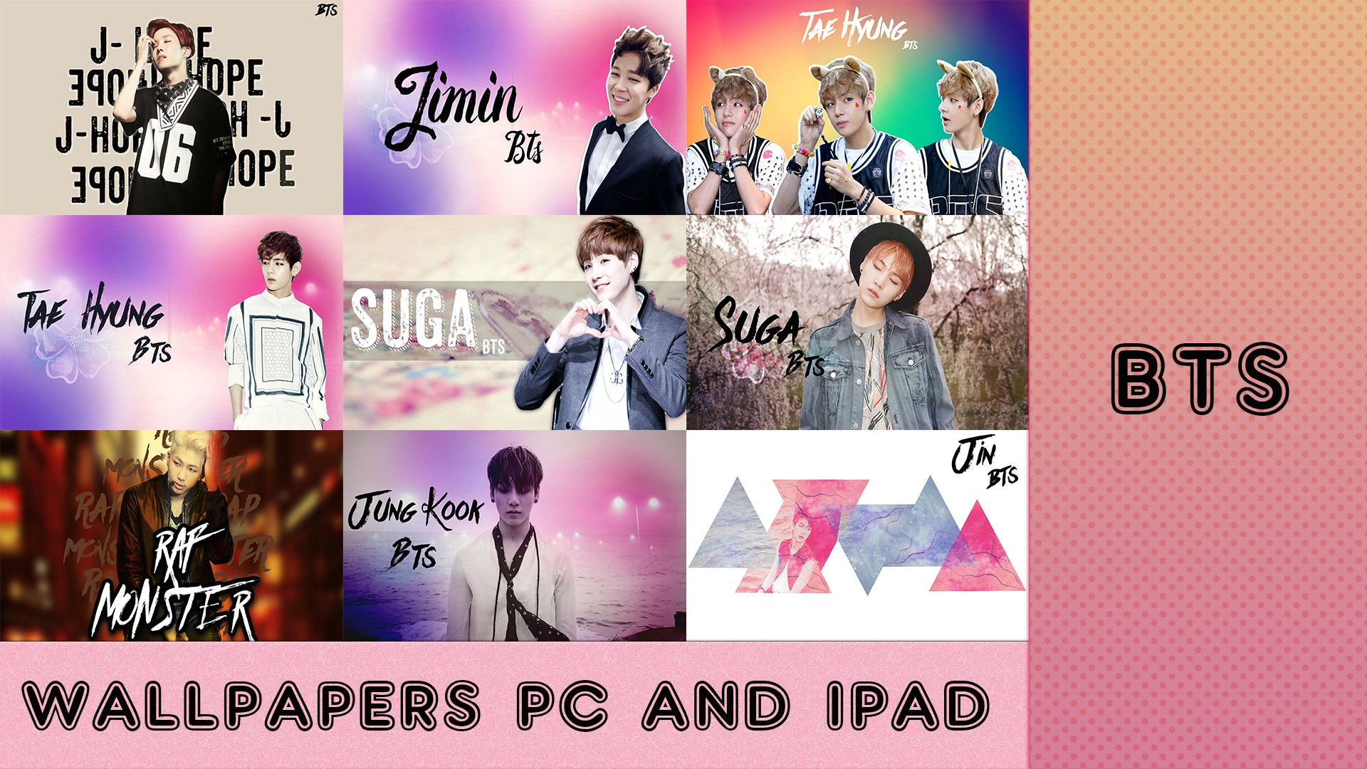 Yoonmin Cute Pictures For Wallpapers Bts Wallpaper 183 ① Download Free Beautiful High Resolution
