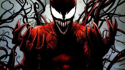 Carnage vs Venom Wallpaper ·① WallpaperTag