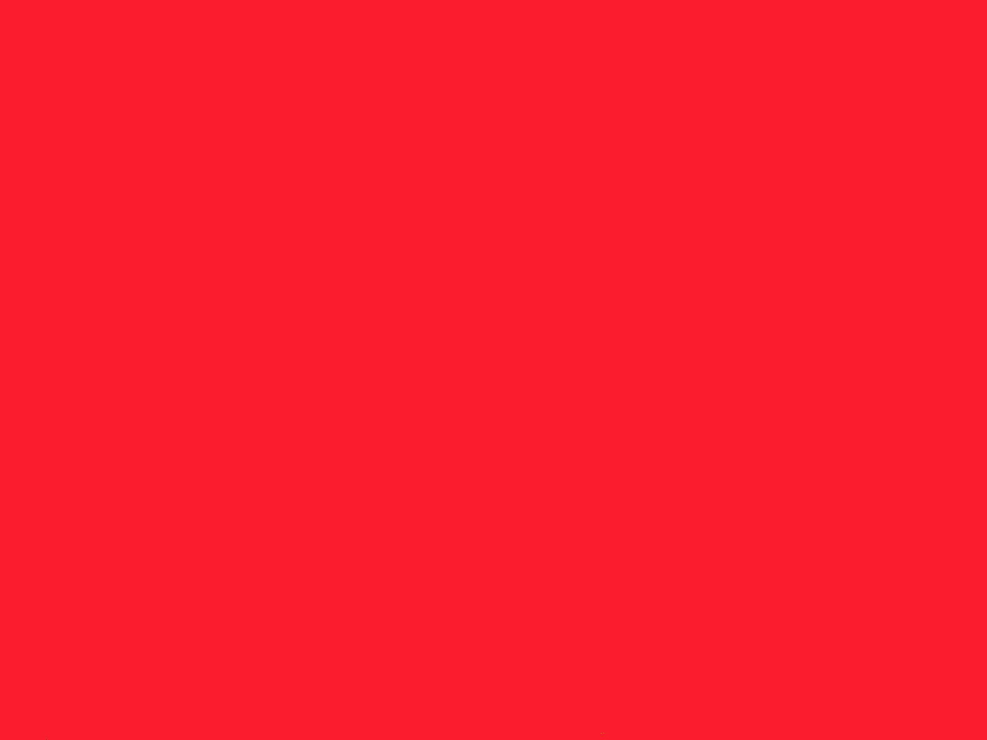 Free Download 3d Wallpaper For Android Tablet Light Red Background 183 ① Download Free Beautiful Hd