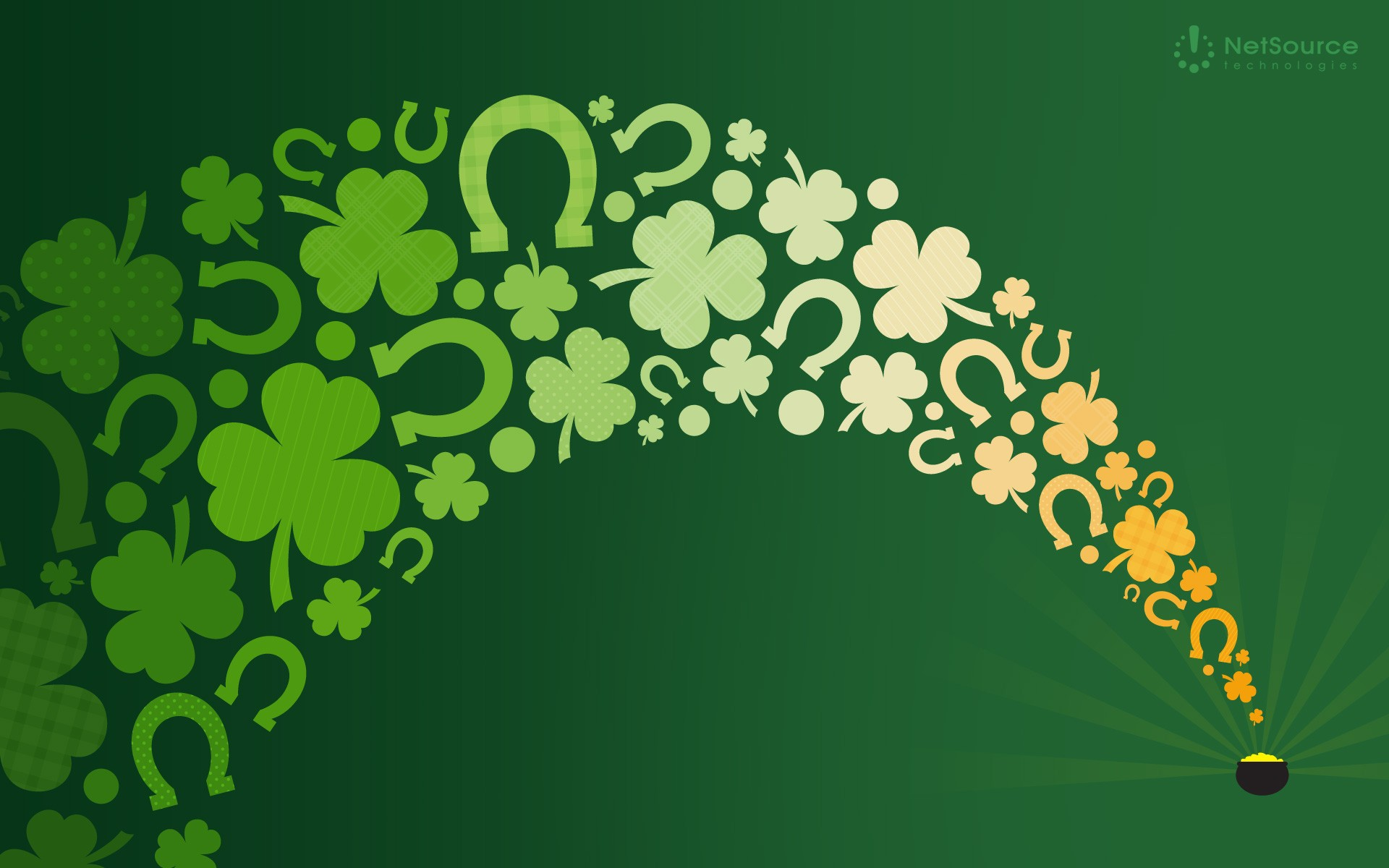 St Patricks Day Wallpaper Iphone St Patrick S Day Background 183 ① Download Free Amazing Hd