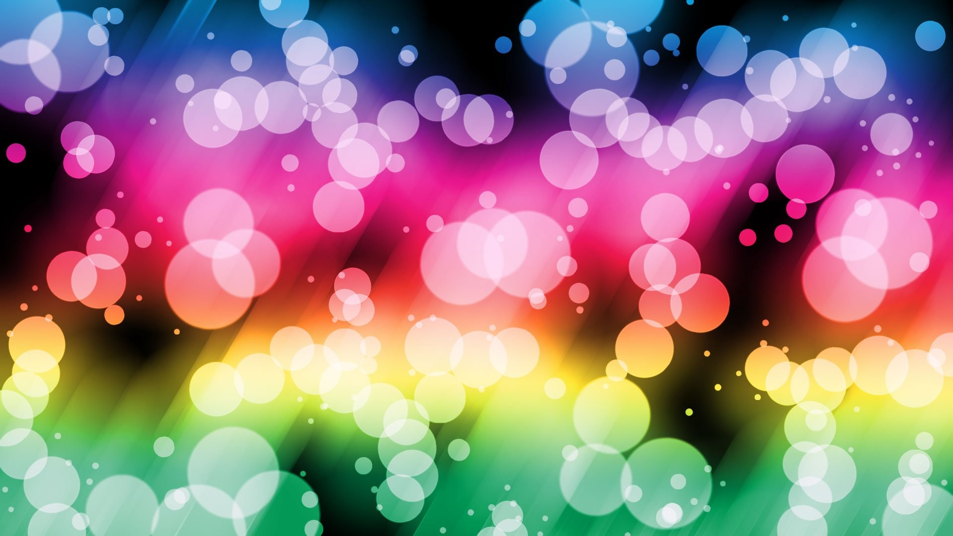 Colourful Iphone X Wallpaper Rainbow Stars Backgrounds 183 ①