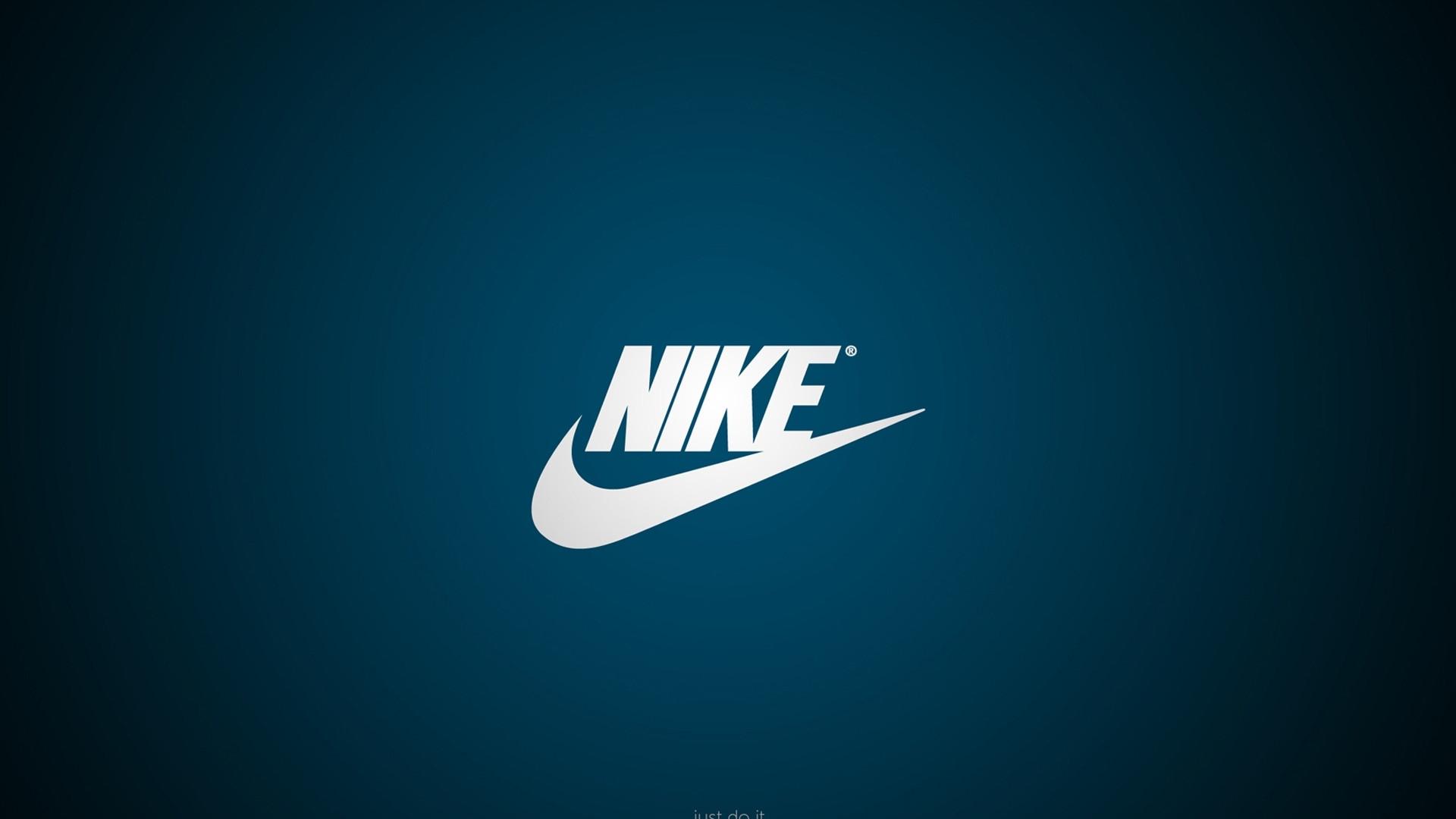 New York Yankees Wallpaper For Iphone 5 Nike Wallpaper Backgrounds 183 ① Wallpapertag