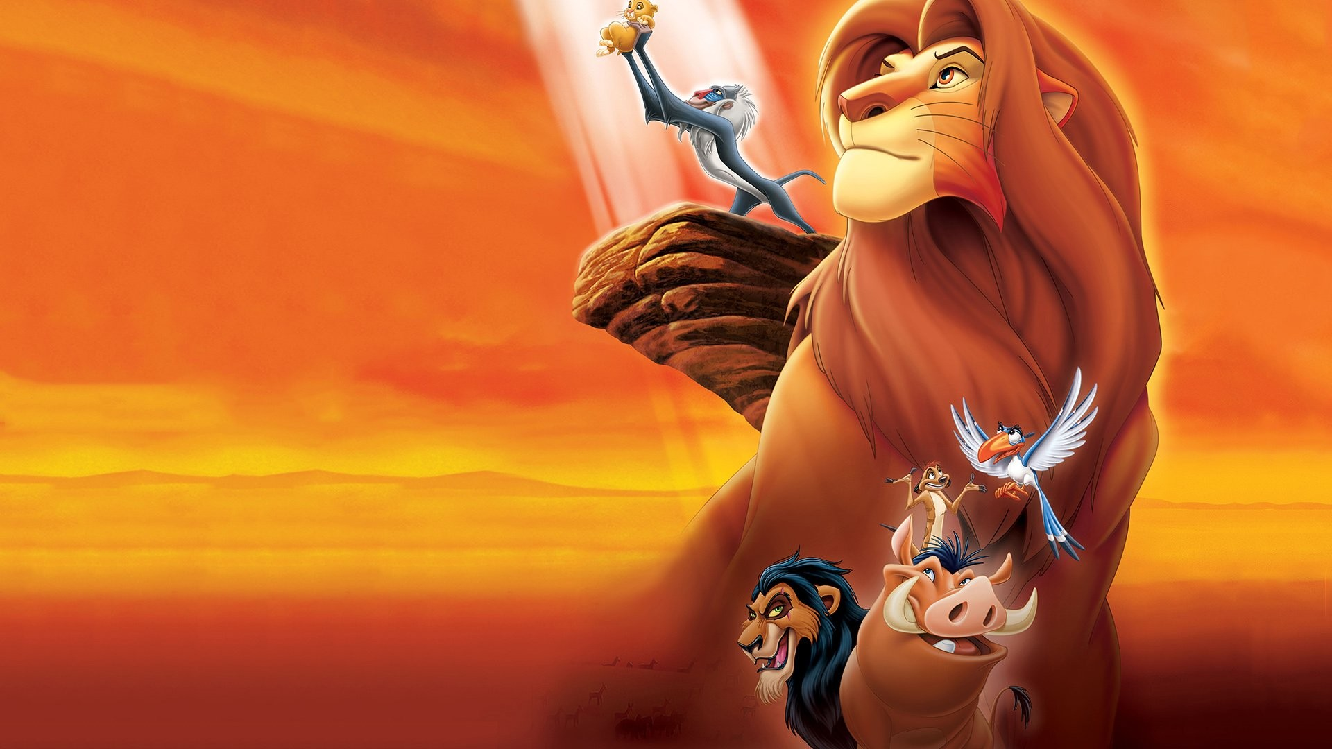 the lion king 1994 full movie download free
