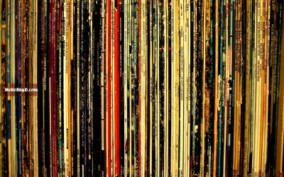 Vinyl wallpaper ·① Download free cool HD backgrounds for desktop, mobile, laptop in any ...