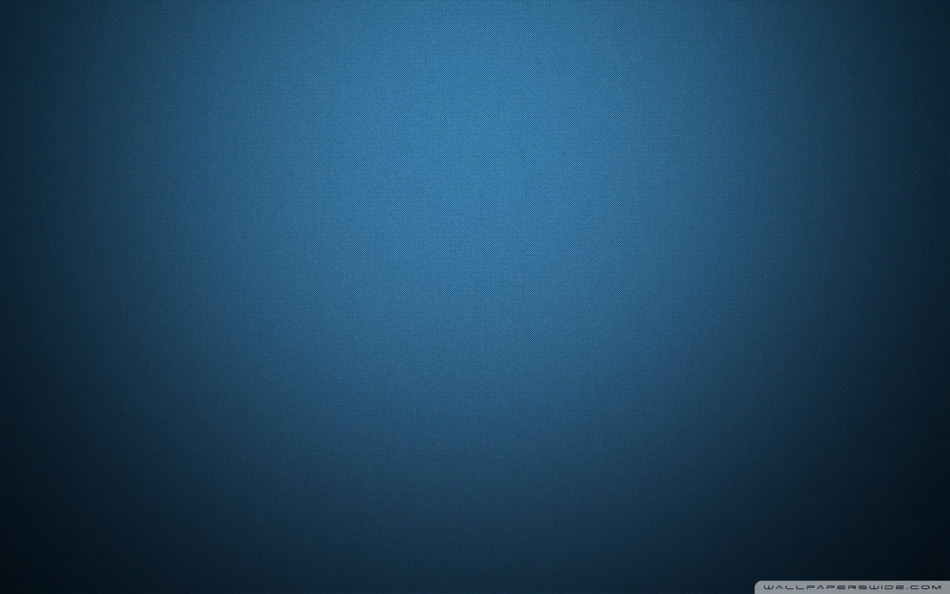 Universe Wallpaper Hd Dark Blue Backgrounds 183 ①
