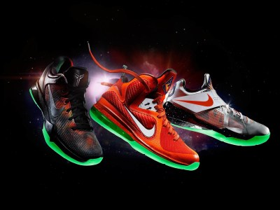 Cool Nike Backgrounds ·① WallpaperTag