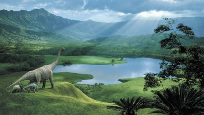 Dinosaur wallpaper ·① Download free awesome High Resolution wallpapers for desktop computers and ...