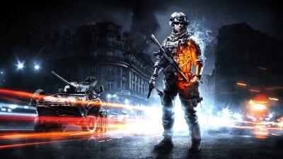 Battlefield background ·① Download free stunning HD wallpapers for desktop, mobile, laptop in ...