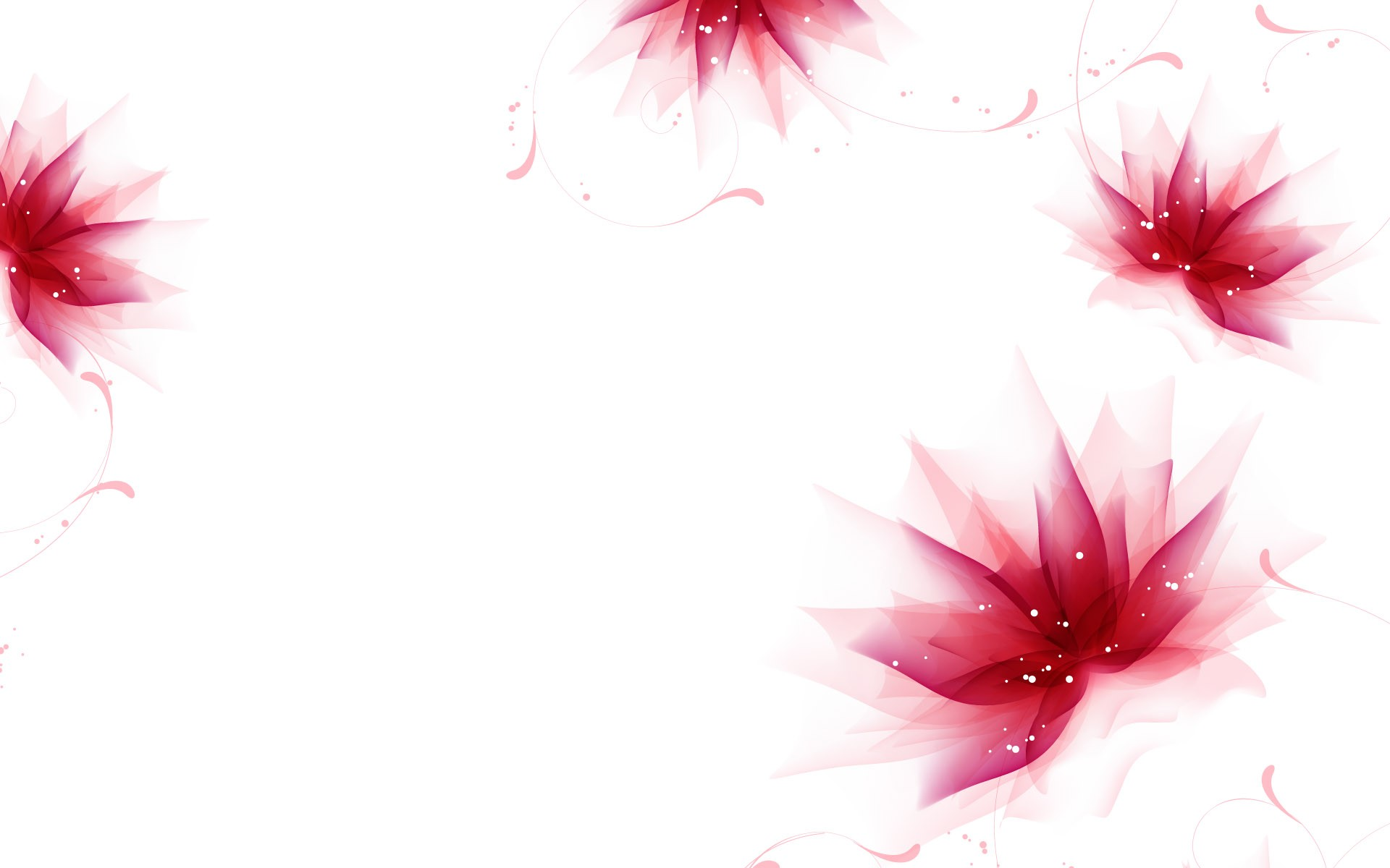 Computer Lock Screen Wallpapers Girls Floral Background 183 ① Download Free High Resolution