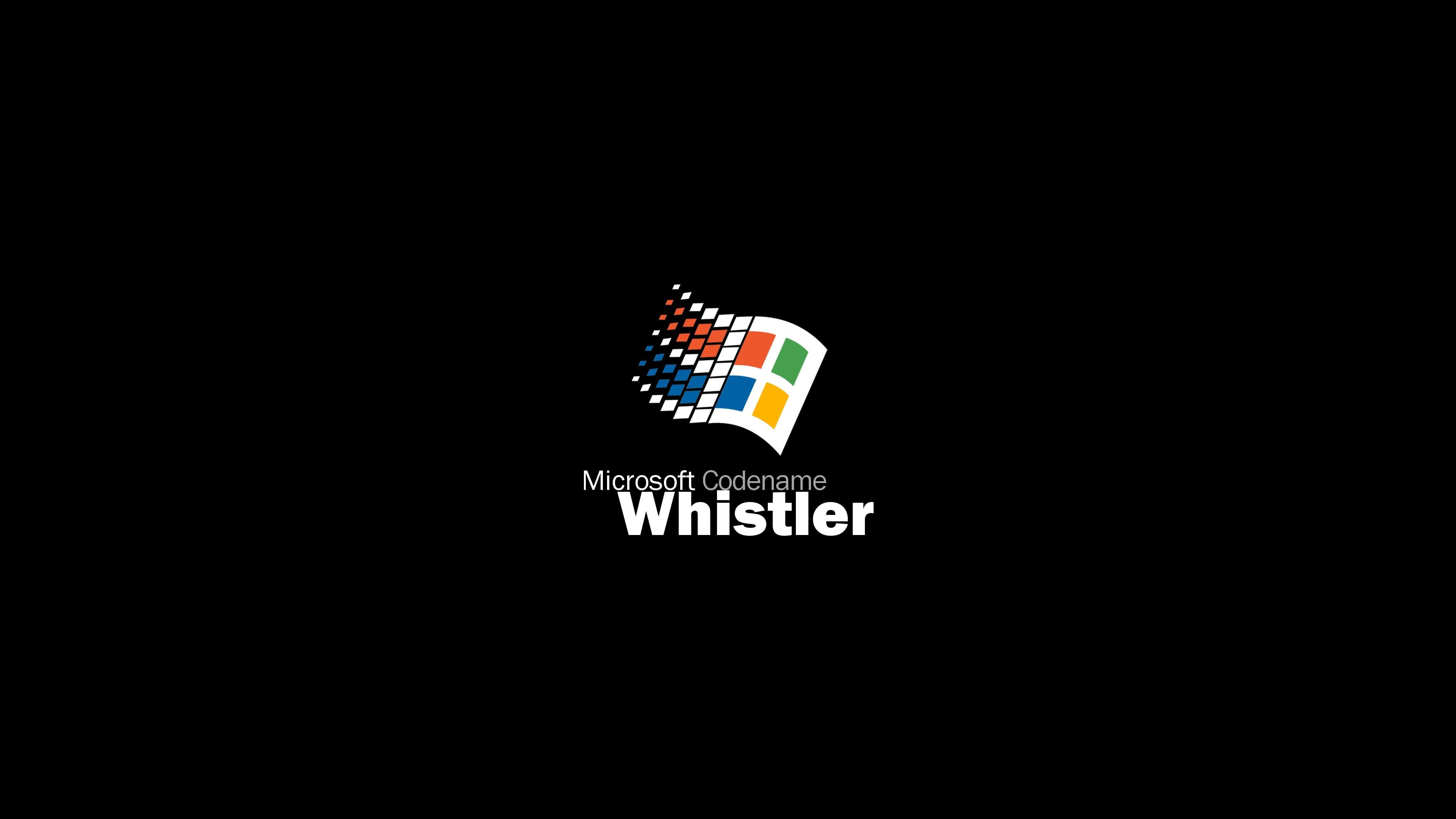 Retro Apple Wallpaper Iphone X Wallpaper Linux Vs Windows 183 ①
