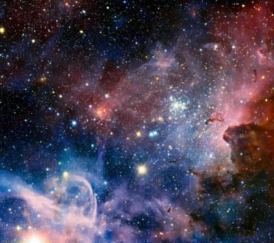 Galaxy HD wallpaper ·① Download free HD wallpapers for desktop, mobile, laptop in any resolution ...