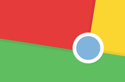 Wallpapers for Google Chrome ·①