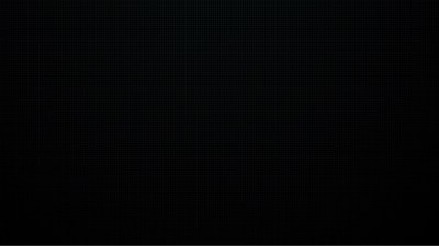 Solid Black wallpaper ·① Download free awesome HD wallpapers for desktop and mobile devices in ...